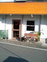 080211_15060001
