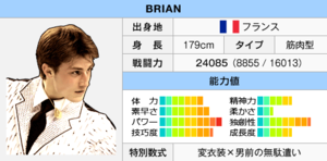 Fs2status_brian