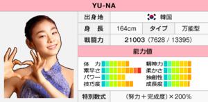 Fs2status_yuna