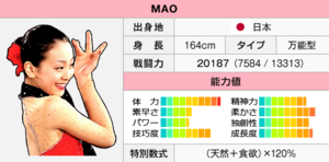 Fs2status_mao