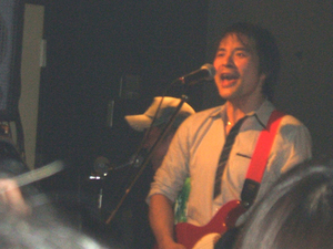 Fujiokomu