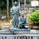 宮本輝ミュージアム開設記念講演会2