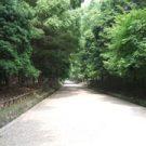 奈良旅行1日目