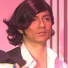 セクスィー部長(*´∀`*)