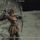 FF11*狩人ひとり旅