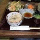 鎌倉散歩&ヒミツの鳩三郎