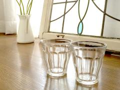 デュラレックスのグラス