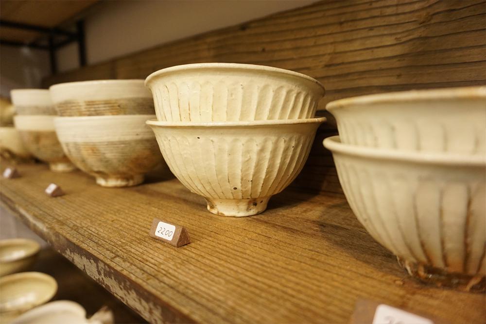 やっぱり大好き 信楽焼:古谷製陶所