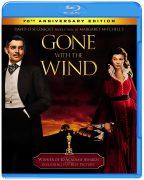 風と共に去りぬ(初回限定生産) [Blu-ray]