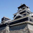 なぜお城が好きなのか?お城とお城のある町の魅力とは〜るっかの城がたり