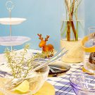 【2017】テーブルウェア・フェスティバル★今年も楽しく目の保養&お買い物