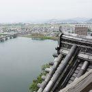 河からの風と最高の眺めが楽しめる現存天守・犬山城〜るっかの城がたり