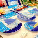 【2018】テーブルウェア・フェスティバルレポート(1)彩り豊かな春が来た!