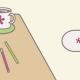 おもしろきおとなのためのノート術【第2回】5行日記は編集力!